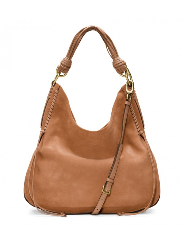 THE LAELA BAG
