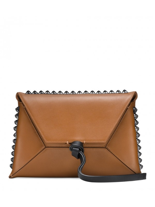 THE PETITEROCKROSE BAG