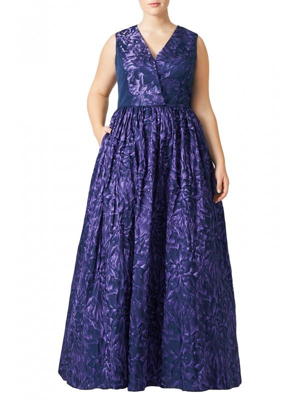 Tena Gown
