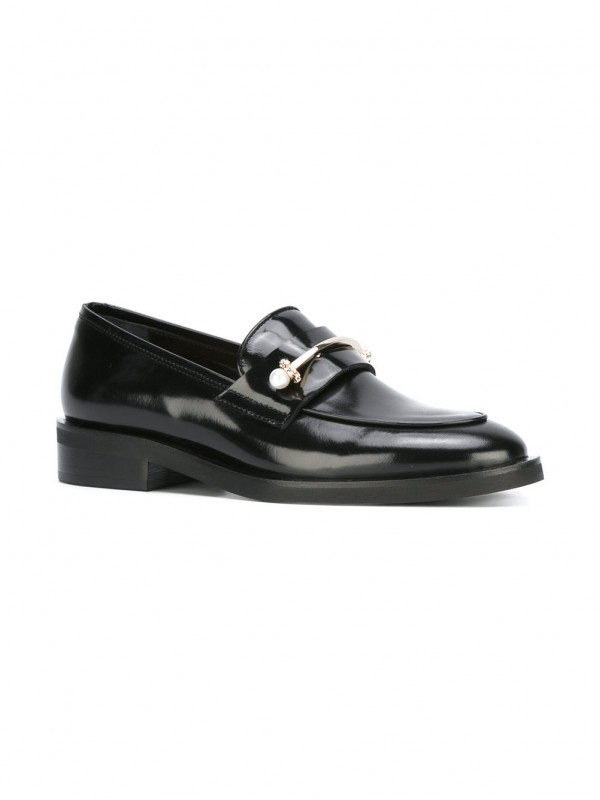COLIAC ANELLO LOAFERS
