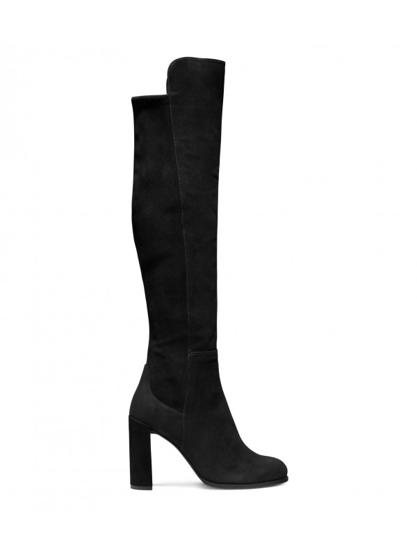 THE ALLJILL BOOT