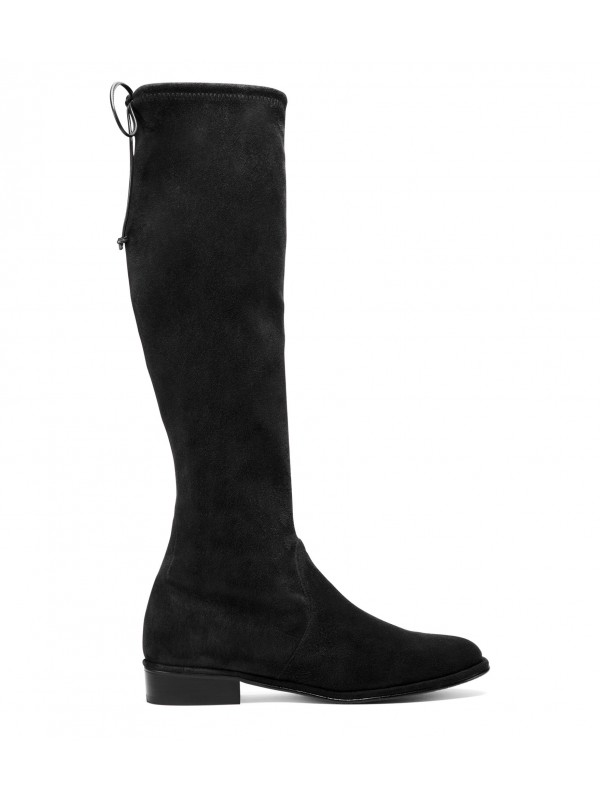THE KNEEZIE BOOT