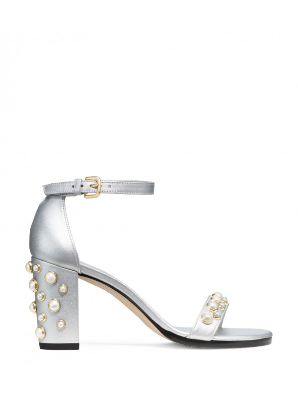 THE BINGPEARLS SANDAL
