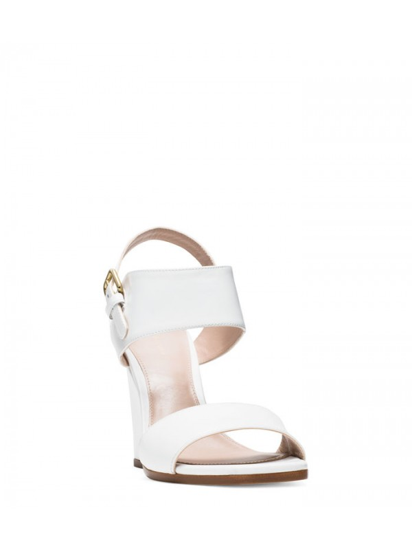 THE PARTILOW SANDAL